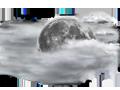 OceanView Weather Forecast